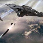 В космічний симулятор Star Citizen можна зіграти безкоштовно до 26 лютого
