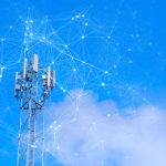 China and the US are already planning to develop 6G networks. And what about Russia?