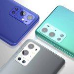 Стали відомі докладні характеристики OnePlus 9: дисплей, як у 8T, Snapdragon 888, батарея на 4500 мАч і зарядка в комплекті