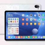 Xiaomi is preparing a Mi Pad 5 tablet: Snapdragon 870, 10,000 mAh battery, Mi 11-style camera and stylus for $ 620