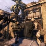 Previously canceled due to criticism of war veterans shooter Six Days in Fallujah announced