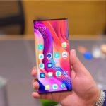Xiaomi Mi MIX 4 et la tablette Xiaomi seront lancées cette année