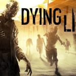 Dying Light Zombie Survival Simulator Now Temporarily Free