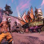 Borderlands, BioShock et plus sur les jeux 2K jusqu'à 96% de réduction