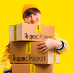 Yandex.Market has imposed its own delivery of goods for PlayStation 5 sellers