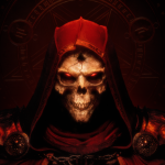 BlizzConline results for those who slept: Blizzard resurrected Diablo 2, and presented new DLC for World of Warcraft and Hearthstone