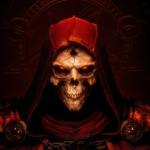 Résultats de la BlizzConline pour ceux qui dormaient: Blizzard a ressuscité Diablo 2 et présenté un nouveau DLC pour World of Warcraft et Hearthstone