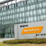 Source: MediaTek partners with Apple to supply parts for Beats headphones