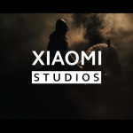 Xiaomi has recorded an excerpt from a movie about the Middle Ages on the new flagship smartphone Mi 11