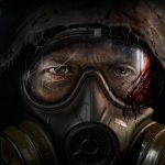 Developers S.T.A.L.K.E.R. 2 published a new track from the upcoming game