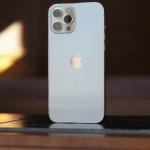 Face ID sur iPhone fonctionnera avec un masque, mais à une seule condition