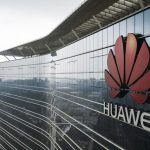 ⚡Reuters: Huawei is also going to produce electric cars under its own brand