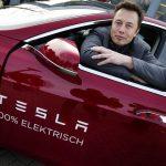 Tesla verdiente im letzten Jahr mehr mit Bitcoins als mit dem Verkauf von Elektroautos