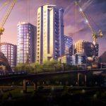 Містобудівна симулятор Cities: Skylines став безкоштовним на кілька днів
