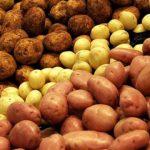 Лікар розкрила небезпеку картоплі