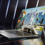 حظرت NVIDIA مصنعي أجهزة الكمبيوتر المحمول من إخفاء البيانات المتعلقة بأداء بطاقات الفيديو