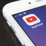 В додаток YouTube додали можливість відтворювати 4K-відео на будь-якому пристрої