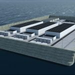 Denmark will build the world's first energy island. How will it work?