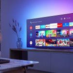 Not just smartphones: Google releases first test version of Android 12 for Android TV