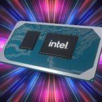 Intel lancera trois processeurs à huit cœurs pour les ordinateurs portables à la fois