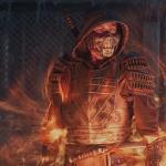 Chtěli jsme to nejlepší, ale vyšel první trailer Mortal Kombat 2021 pro dospělé
