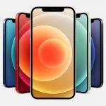 Le patron de Huawei a qualifié l'iPhone 12 de meilleur smartphone du monde