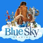 "Hard to believe, but Disney closes Blue Sky studio, which released the cartoon ""Ice Age"""