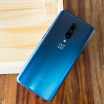 Android 11 beta 2 released for OnePlus 7, OnePlus 7 Pro, OnePlus 7T and OnePlus 7T Pro