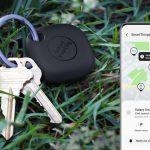 منافس Samsung Galaxy SmartTag و Apple AirTags: تقوم Xiaomi أيضًا بإعداد جهاز تعقب Bluetooth