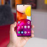 Best low-cost 5G phones in 2021