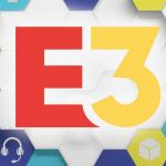 Організатори E3 2021 хочуть по повній використовувати стрімінг і хмарний геймінг