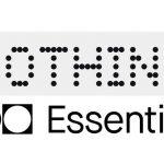 Колишній засновник OnePlus Карл Пий купив у Енді Рубіна права на бренд Essential