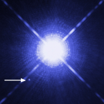 White dwarfs help find exoplanets and reveal the secrets of the universe. How?