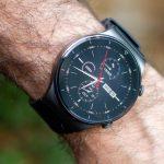 Смарт-годинник Huawei Watch GT 2 Pro отримали підтримку додатка Mood Messenger для обміну повідомленнями