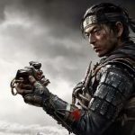 PlayStation Launches February 23 Game Sale