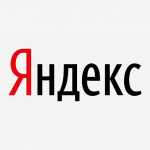 Yandex learned to send e-mail messages using Telegram