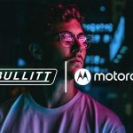 """Motorola and Bullitt Group announced partnership: we are waiting for the announcement of the """"unkillable"""" smartphone Moto"""