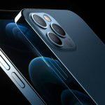 Apple va développer une batterie pour iPhone