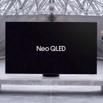 Samsung The First Look 2021: Neo QLED and Micro LED TVs, No Charge Remote and Other Future Technologies (Most Importantly, Explained On GIFs)