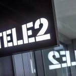 FAS will punish Tele2 for the second time for increasing tariffs