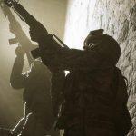 Le tireur scandaleux Six Days in Fallujah sur la guerre en Irak ressuscité 11 ans après son annulation