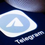 Telegram Cannot Release Emergency iOS Update Due To Violent Channels