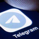 لا يمكن لـ Telegram إصدار تحديث iOS الطارئ بسبب القنوات العنيفة
