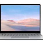 Intel a dit ce que les utilisateurs ne pourront pas faire sur les ordinateurs Apple