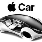 Did not agree: Apple and Hyundai terminated negotiations over the production of Apple Car