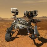 NASA's new Mars rover turns out to be less powerful than many smartphones
