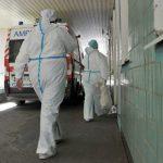 Le médecin admet une nouvelle pandémie de grippe aviaire