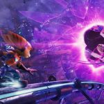 Sony must release as many PlayStation 5s as possible by June for Ratchet & Clank Rift Apart