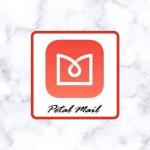 "أصدرت Huawei ""نظيرتها"" لخدمة البريد Gmail"