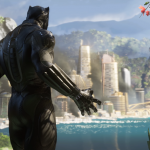 What awaits Marvel's Avengers in 2021: Square Enix announces Black Panther DLC and more